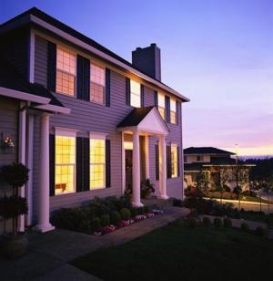 Shreveport home inspections